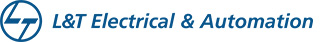 LT Electrical logo