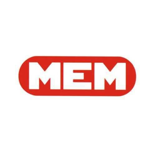 MEM Electrical