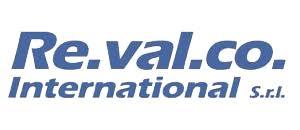Revalco logo