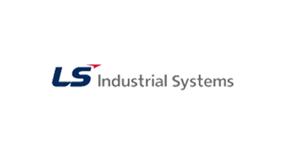 LS logo